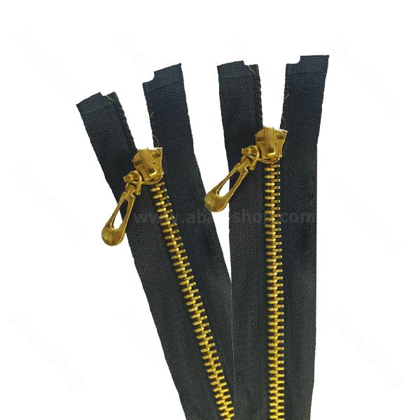 زیپ خرازی