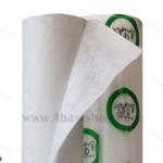 قیمت لایی چسب کاغذی