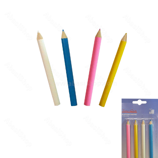 خرید مداد خیاطی