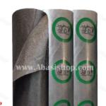 کاربردلایی چسب کاغذی