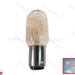 لامپ چرخ خیاطی