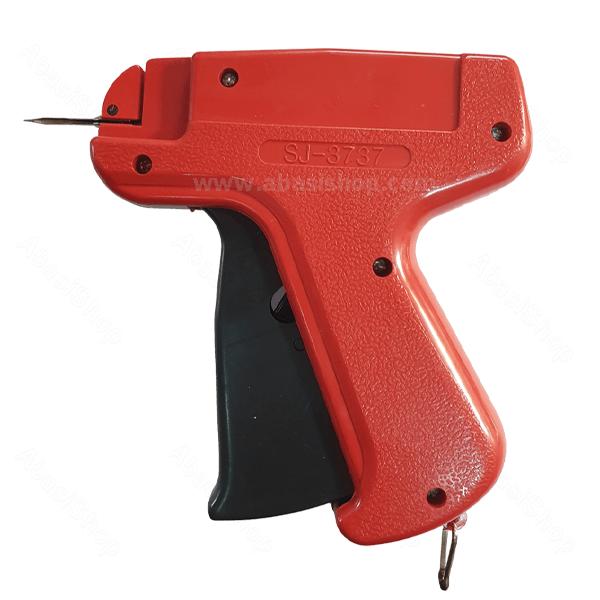 خرید تفنگ تگ زن