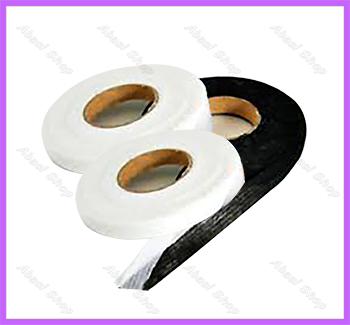 زانفیکس کاغذدار(ترک)