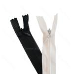 قیمت انواع زیپ لباس