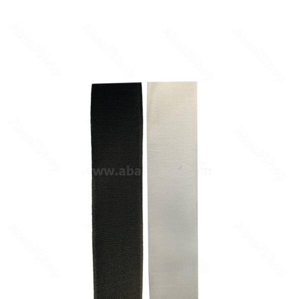 کاربرد چسب نر و ماده