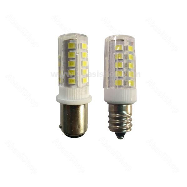 لامپ چرخ خیاطی LED